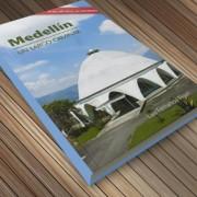 Medellín un Largo Caminar