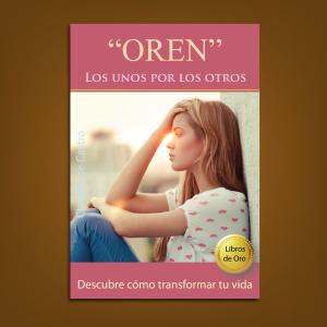"""""""Oren"""" Los unos por los otros"""