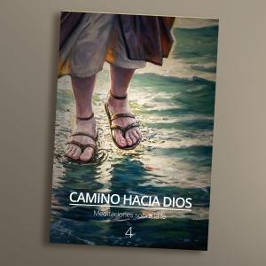 Camino hacia Dios